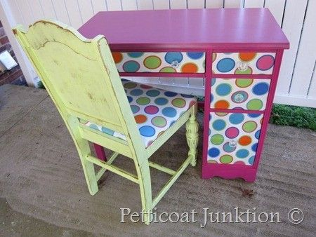 10778-decoupaged-and-painted-desk.jpg