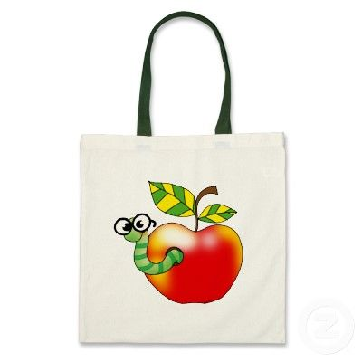 apple_worm_back_to_school_bag-p149125114667723625bfrgh_400.jpg