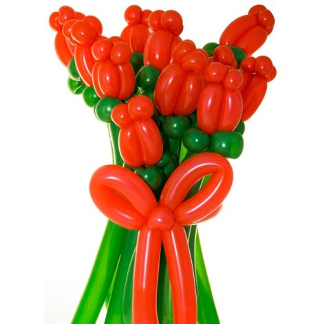 bal002_balloon_bouquets_12_red_roses_1.jpg