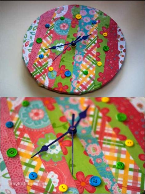 decoupage-clock-christmas-gifts-craft.jpg