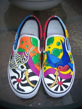 design-painting-on-shoes.jpg