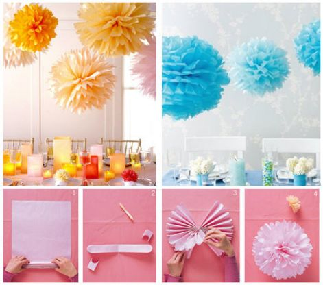 diy-pom-pom-how-to.jpg