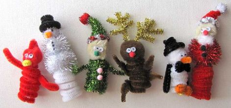 easy-christmas-kids-crafts.jpg