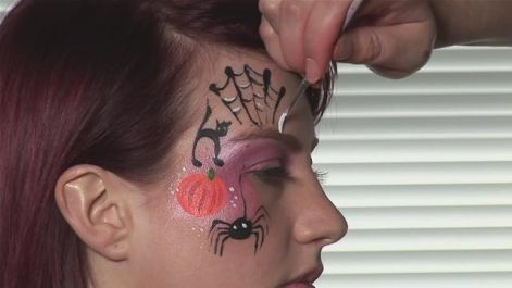 how-to-do-a-halloween-face-painting-2.wideplayer.jpg