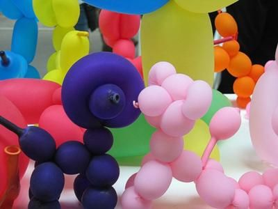 how-to-make-balloon-animals-for-birthday-parties-21481870.jpg