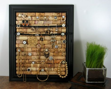 jewelry-organizer-board.jpg