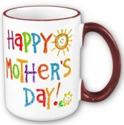lens17616340_1297174420mothers-day-gifts.jpg