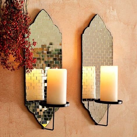 mosaic_sconces.jpg
