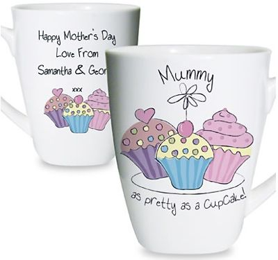 mothers-day-coffee-cup.jpg
