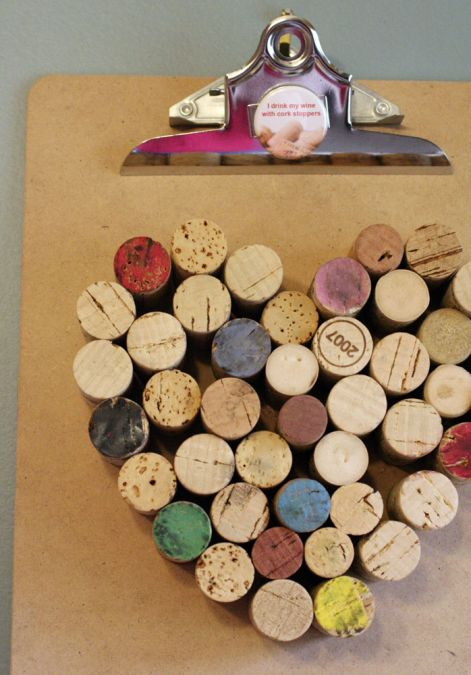 recycled-wine-cork-board-by.jpg