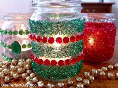 tealight-holders-christmas-craft.jpg
