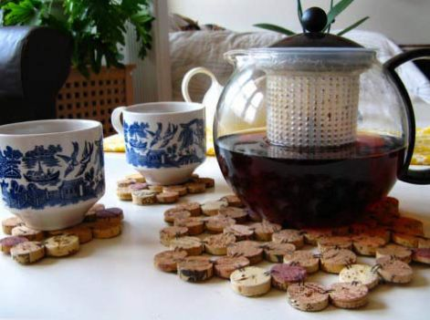 wine-cork-crafts-trivet-ds.jpg
