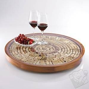 wine-cork-lazy-susan.jpg
