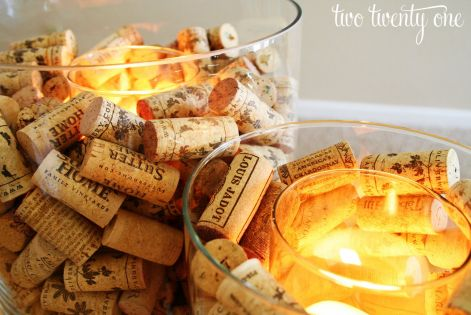 wine_cork_candle_holder_8.jpg