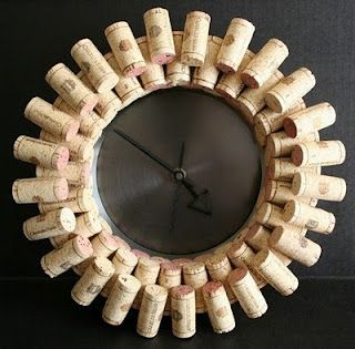 wine_cork_craft_ideas_5.jpg